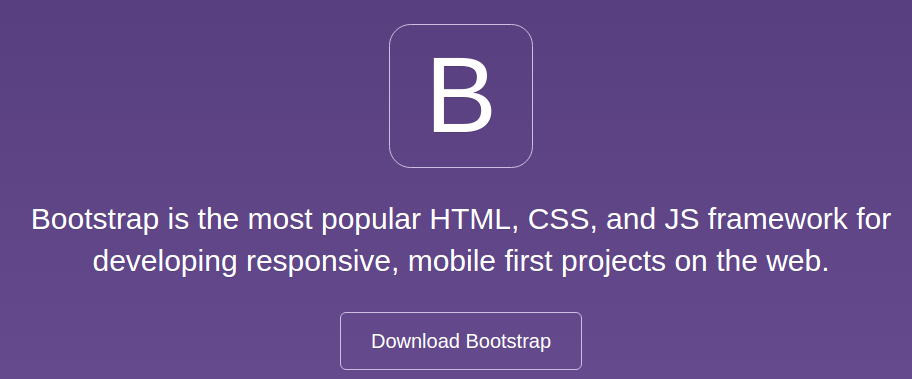 5 5 bootstrap