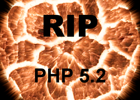 php 5.2
