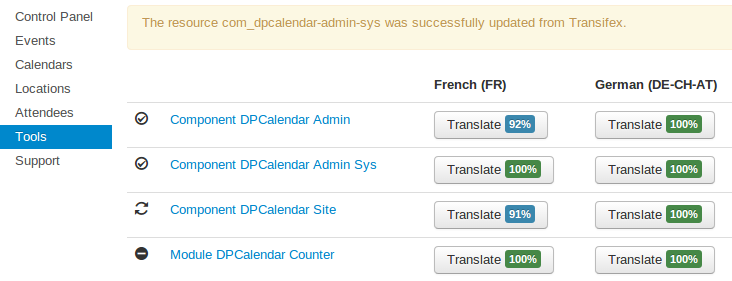 backend-tools-update-translations